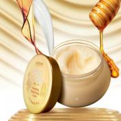 Oriflame Milk & Honey Gold nourishing Hand & Body Cream 250ml / 8.45 fl.oz.