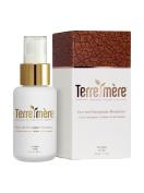 Terre Mere Cosmetics Rose and Pomegranate Moisturiser