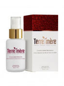 Terre Mere Cosmetics Coconut Jojoba Moisturiser