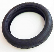 iCandy Apple | Pear Universal Pram Tyre Size 280 x 65-203