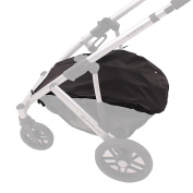 covers Basket for UppaBaby Vista Napa NE tititnins