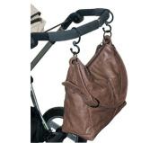 Jolly Jumper Smart Hooks-For stroller or Table Edge