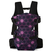 Mothercare Three Position Baby Carrier