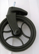 Peg Perego Front Wheel for Booklet
