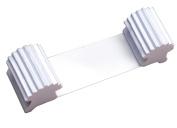 OLMITOS Stopper II for Doors - Plastic