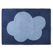 Happy Decor Kids Washable Rug