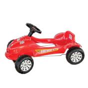 """Siva Siva20 25cm Herby Car"""" Toy"""