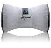 Premium Therapeutic Grade Neck Support Cushion with Pain Free Guarantee