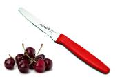Excelife Vegetable Fruite Knives 2set