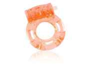 Screaming O Touch Plus Vibrating Ring
