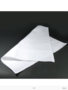 100% cotton napkins Egyptian material set of 10pack
