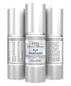 Anti Ageing Eye Cream With Vitamin K, Treats Dark Circles, Puffiness, Wrinkles While Lifting, Firming And Hydrating, PROFESSIONAL GRADE, 1oz