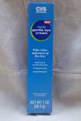 CVS NEW! Daily Gentle Eye Cream in Box 30ml