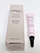 Philosophy Uplifting Miracle Worker Eye Cool-Lift & Firm Eye Cream Sample 0.1 fl oz / 3 ml