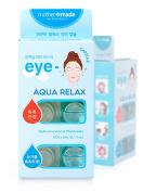 Aqua Relax Eye Capsule Skin Care