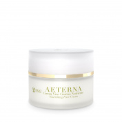 Abeauty Anti-Ageing Aeterna Nourishing Day Face Cream for Dry Skin, 1.7 Fluid Ounce
