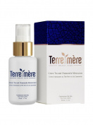 Terre Mere Cosmetics Green Tea and Chamomile Moisturiser
