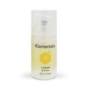 Skin Nutrition Elementals Vitamin C Complex Brighten & Even Tone, 1 Fluid Ounce