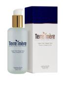 Terre Mere Cosmetics Apple Cider Vinegar Toner