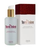 Terre Mere Cosmetics Rosewater and Aloe Toner