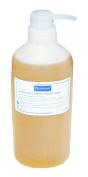 Refresing Aroma Phyto Lotion