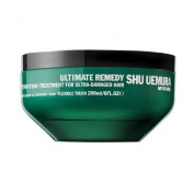 Shu Uemura Art of Hair Ultimate Remedy Masque