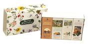Speziali Fiorentini 4 Piece Hand Cream Uno Gift Set