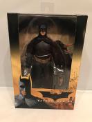 Batman Begins 18cm action figure