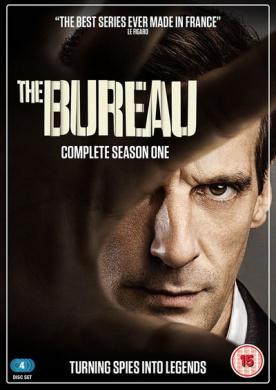 The Bureau: Season 1