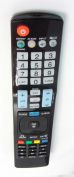 Universal for LG SMART tv Remote Control