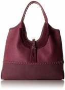 STEVEN by Steve Madden Khloe Shoulder Handbag