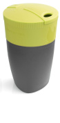 Light My Fire Pack-Up Cup for Camping and Outdoors