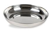Tatonka Stainless Steel Plate