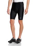 CMP Men's Cycling Shorts