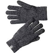 Smartwool Cosy Glove