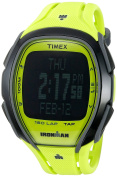 Timex Ironman Sleek 150 Full-Size Watch