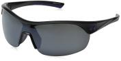 Under Armour Women's UA Marbella Shield Sunglasses