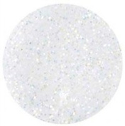 Colour Acrylic Collection 30ml- Crushed Diamonds