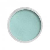 Colour Acrylic Collection 30ml- Hawaiian Blue