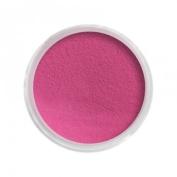 Colour Acrylic Collection 30ml - Violet Petals