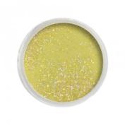 Colour Acrylic Collection 30ml - Golden