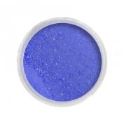 Colour Acrylic Collection 30ml - Heiress Blue