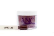 ANC Dipping Powder 60ml #29 Maya