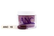 ANC Dipping Powder 60ml #15 Vodka Summer