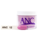 ANC Dipping Powder 60ml #12 Rosey Champagne