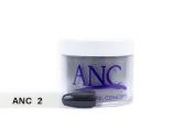 ANC Dipping Powder 60ml #02 Sambuca