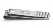 Nghia stainless steel nail clipper B-902