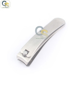 G.S TOENAIL CLIPPERS BEST QUALITY
