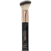 Flower Ultimate Blush & Contour Brush