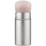 RMS Beauty Kabuki Brush